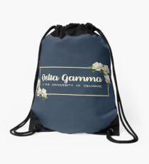 DGZX Preference Drawstring Bag