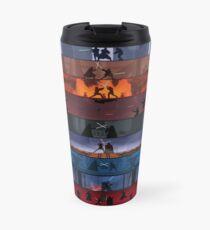 SW 1-8 Travel Mug