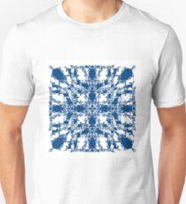 Unititled Square 43 T-Shirt