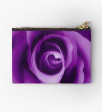 Purple Rose Studio Pouch