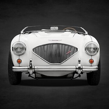 The 100 Le Mans by rogue-design