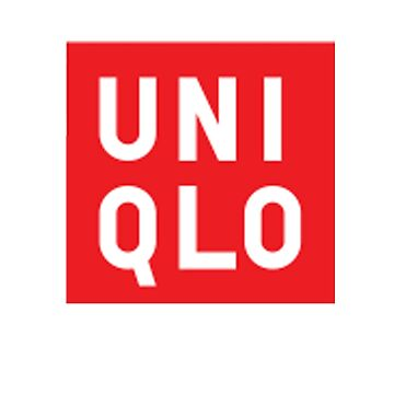 UNIQLO by namwa10
