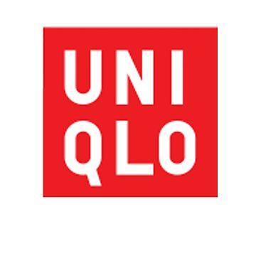 UNIQLO by namwa10