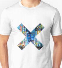 X-Series Tokyo Unisex T-Shirt
