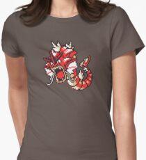 Red Gyrados GBC T-Shirt
