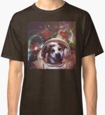 Pippa Classic T-Shirt
