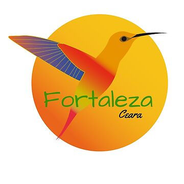 Fortaleza, BrasilTropical by BrasilTropical