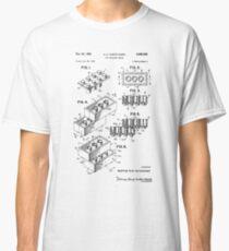 Lego Patent Classic T-Shirt