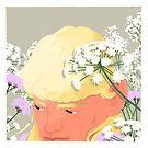 End of Summer by greenseaweed