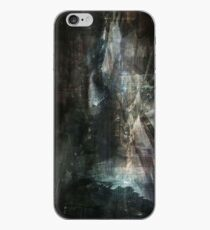 Sci-fi 4 iPhone Case