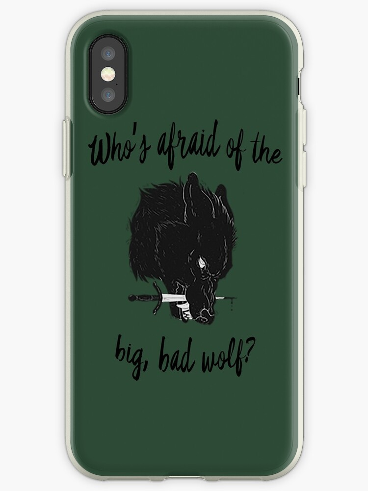 The Twilight Saga Quote Iphone Cases Covers By Aliciareads