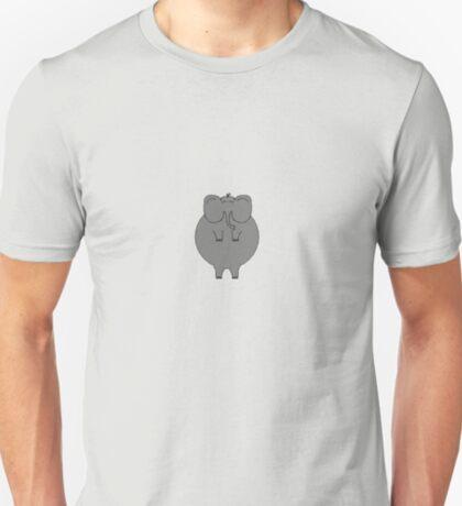 Alfonse. T-Shirt