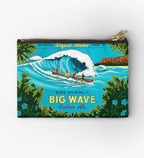 Kona große Welle Täschchen