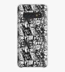 MAZERUNNER  Case/Skin for Samsung Galaxy