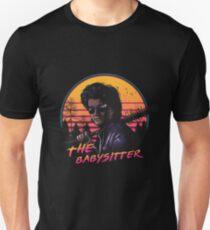 Stranger Adventures Unisex T-Shirt