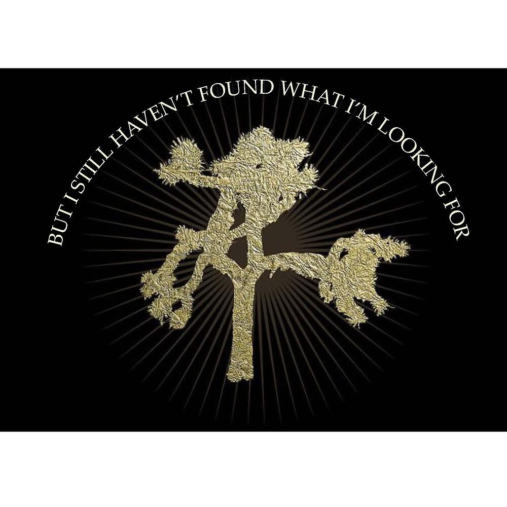 U2 phrase by auzarraga