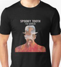 The Ten Spooky Unisex T-Shirt