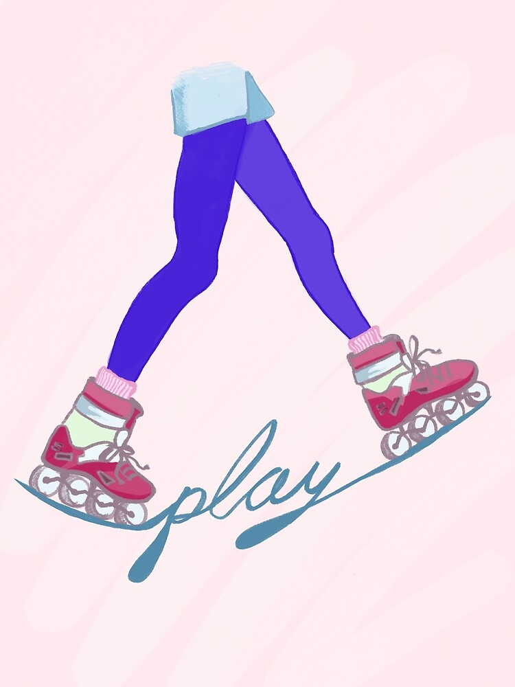 Play like you feel by IneffableFeel