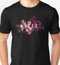 YEET Unisex T-Shirt