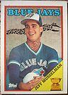 364 - Jeff	 Musselman by Foob's Baseball Cards