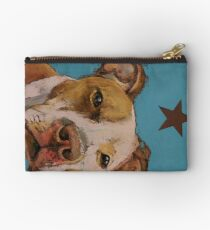 American Pit Bull Studio Pouch