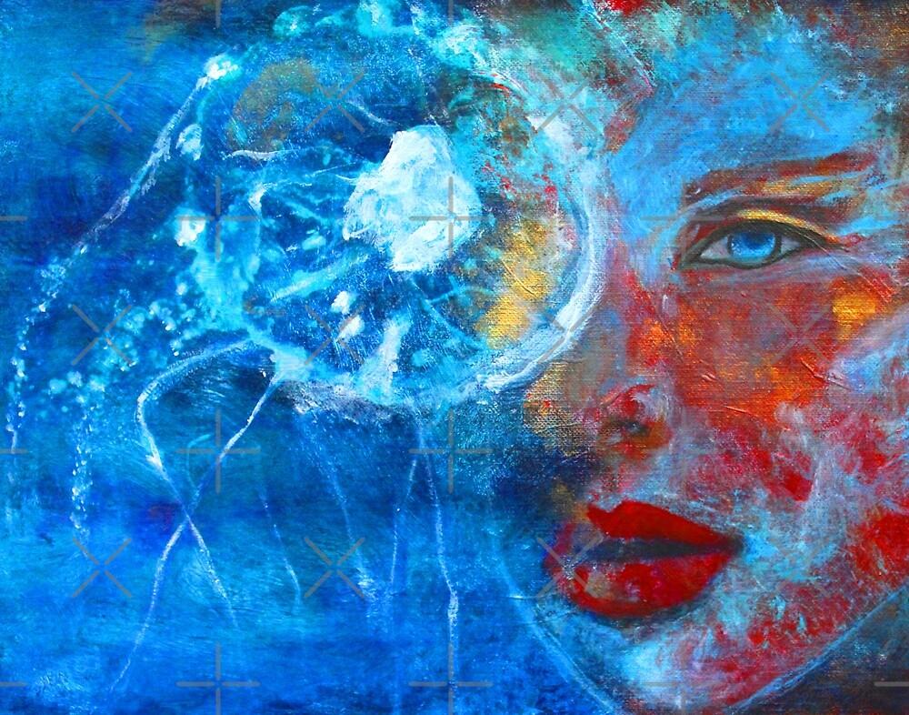 Spellbound by Ming  Myaskovsky