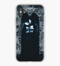 Bram Stokers Dracula iPhone-Hülle & Cover