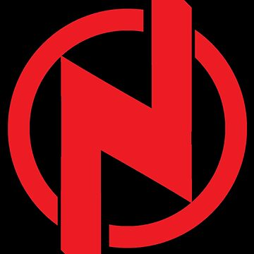 N1 Circle by NVerse