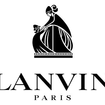 Lavin Merchandise by ClaudeEhrlich