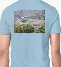 BOB HOPE HOUSE PALM SPRINGS T-Shirt