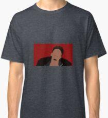 21 Savage Cartoon Classic T-Shirt