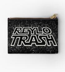 Bolso de mano Reylo Trash