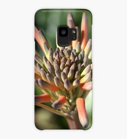 Cactus  Case/Skin for Samsung Galaxy