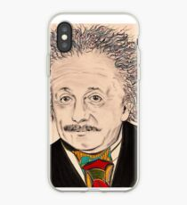 Pure Inspiration iPhone Case