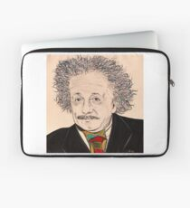 Pure Inspiration Laptop Sleeve