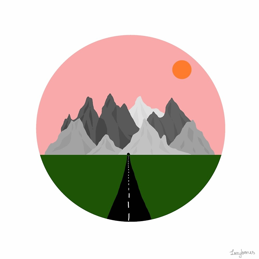 Drive by mirandalorikeet