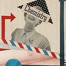 Chemistry by Susan Ringler