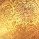 «Oro» de designersara