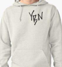 YBN Pullover Hoodie
