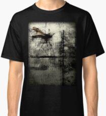 Lucinda Rosa Classic T-Shirt