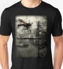 Lucinda Rosa T-Shirt