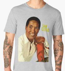 Sam got soul Men's Premium T-Shirt