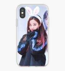 Momoland - Yeonwoo iPhone Case