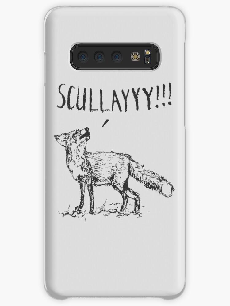 «Lo que un cierto Fox dice» de goofwarrior
