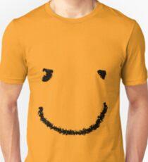Dirt Ipun Unisex T-Shirt
