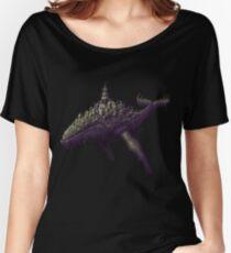 Juncajar - 13 Women's Relaxed Fit T-Shirt
