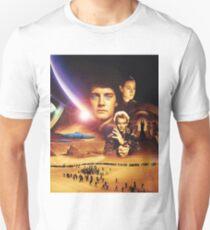 Dune Unisex T-Shirt