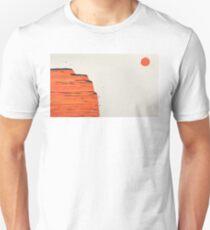 Sedona Unisex T-Shirt