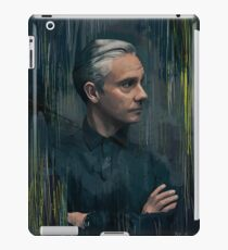 Right... What? iPad Case/Skin