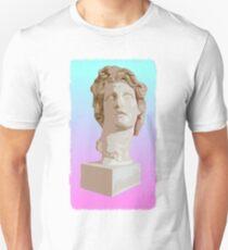 Mac+ T-Shirt